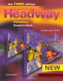 New Headway Elementary 3Rd Ed